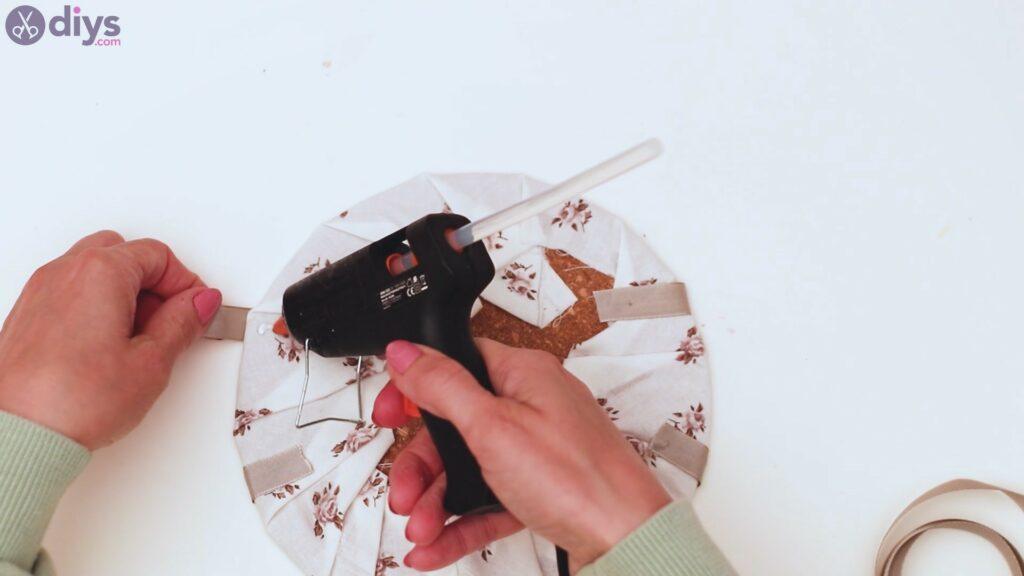 Étapes du tableau mémo de pince à linge (15)