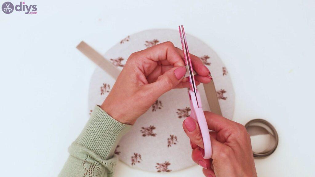 Étapes du tableau mémo de pince à linge (11)