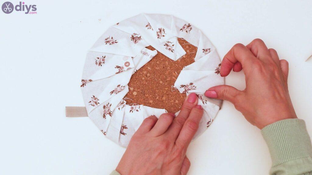 Étapes du tableau mémo de pince à linge (14)