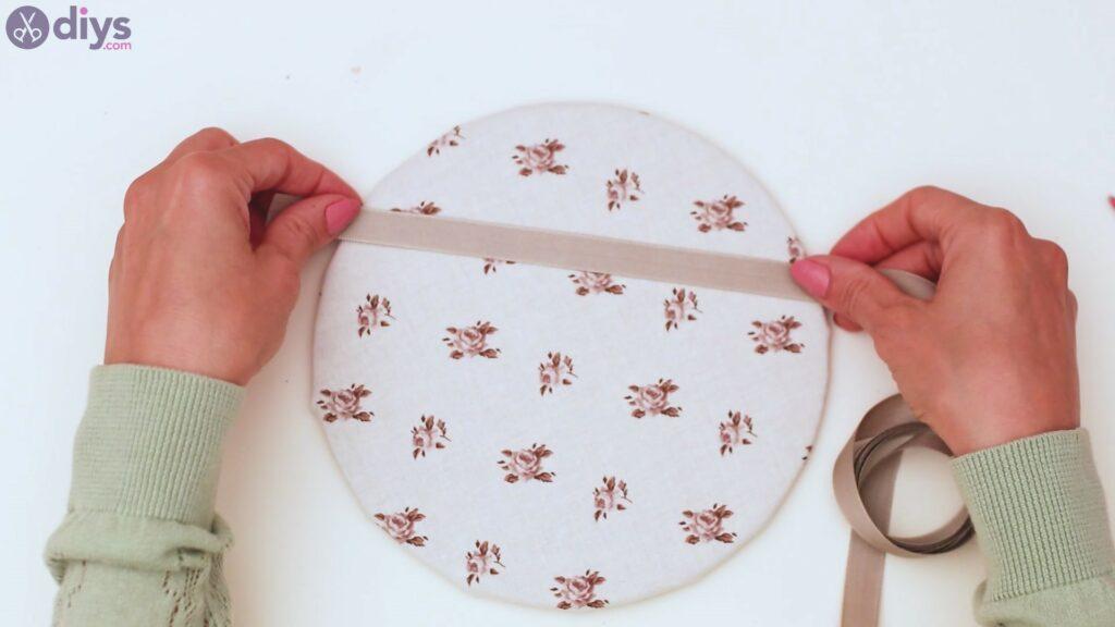 Étapes du tableau mémo de pince à linge (10)