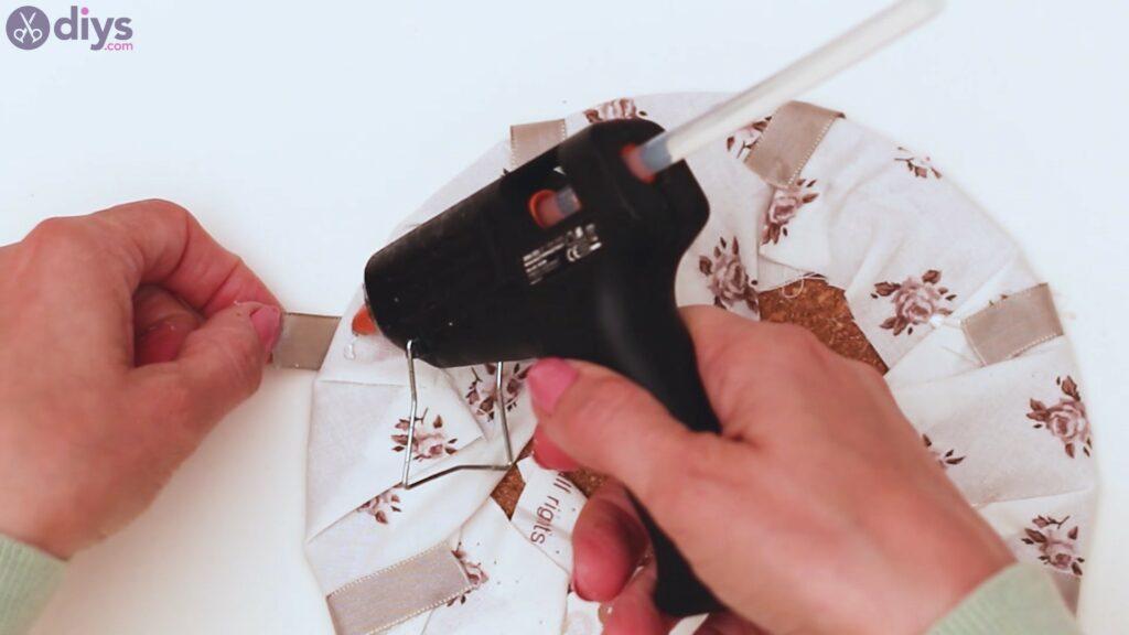 Étapes du tableau mémo de pince à linge (21)