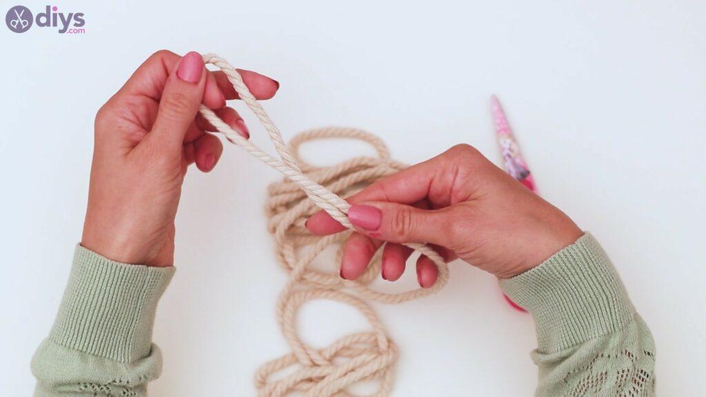 Étapes du porte-clés textile (1)