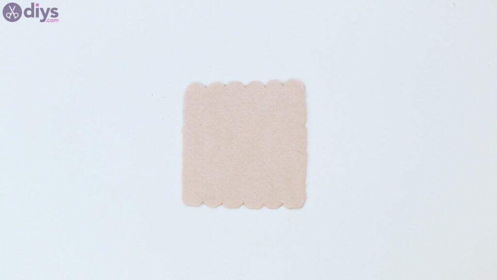 Marches porte-cartes en feutre (11)