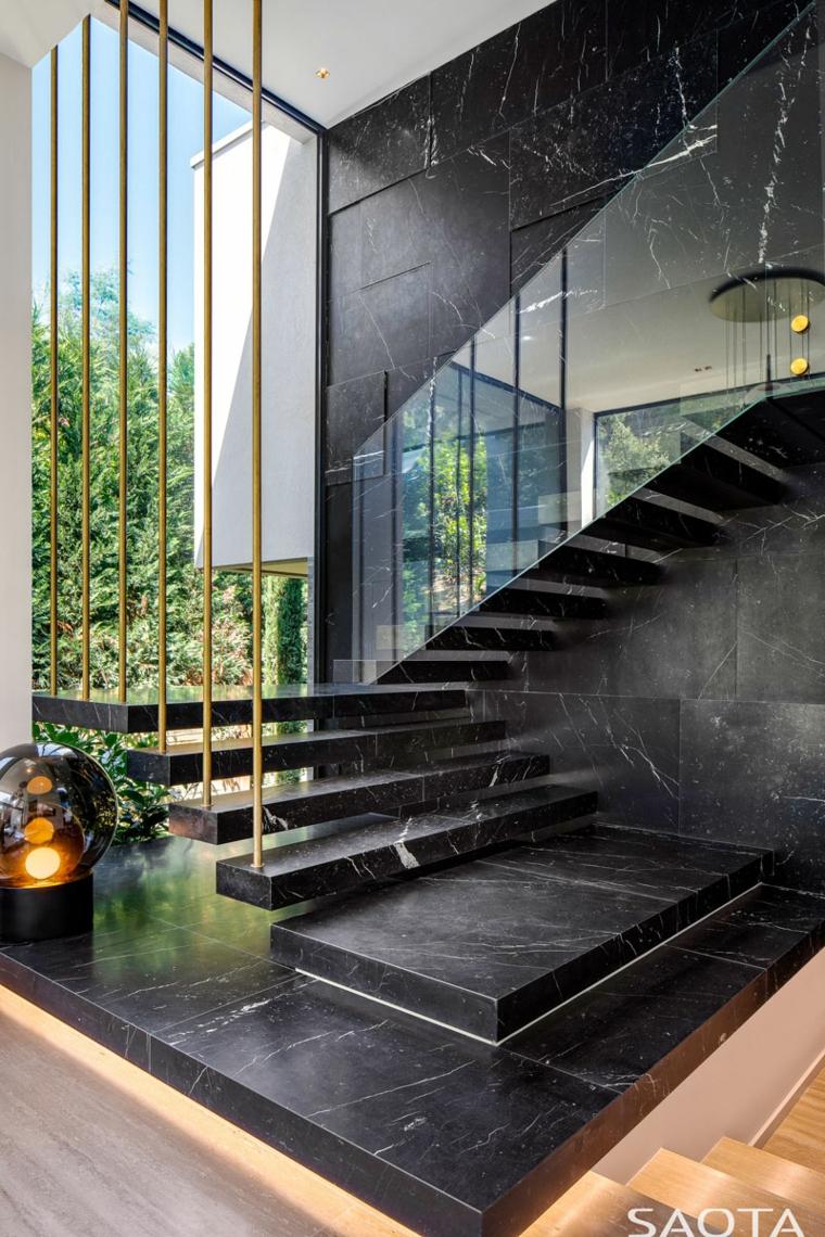 Studio d'architecture et de design SAOTA