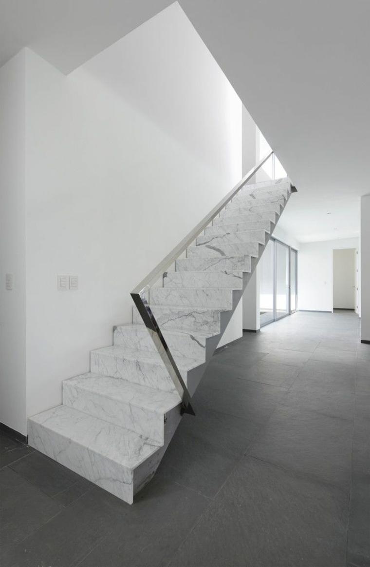 Conception par Seinfeld Architects