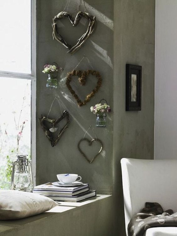 décoration-romantique-2
