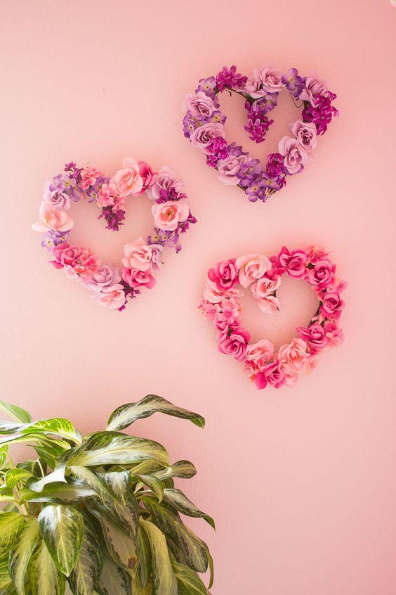 décoration-romantique-5