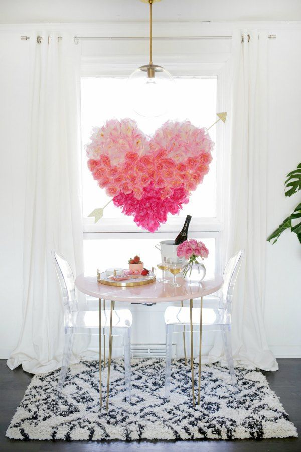 idées-de-saint-valentin-1