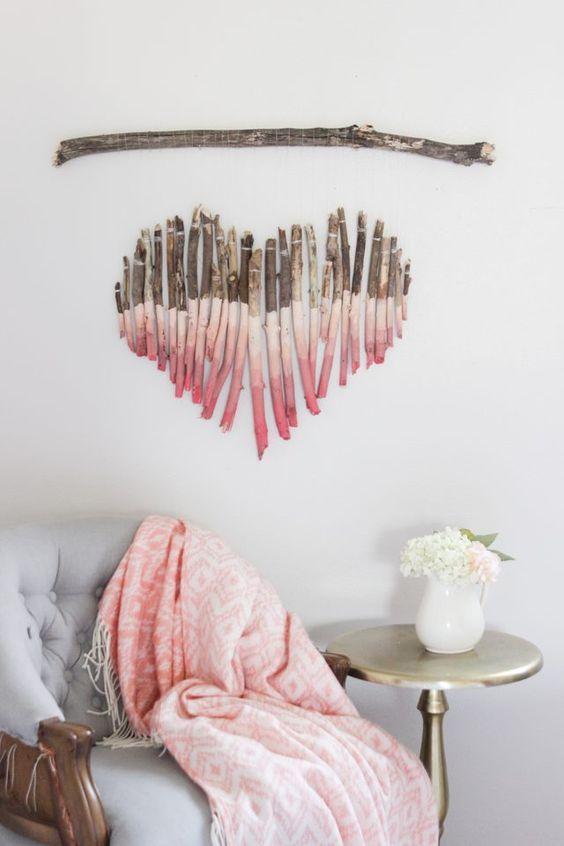 décoration-romantique-1