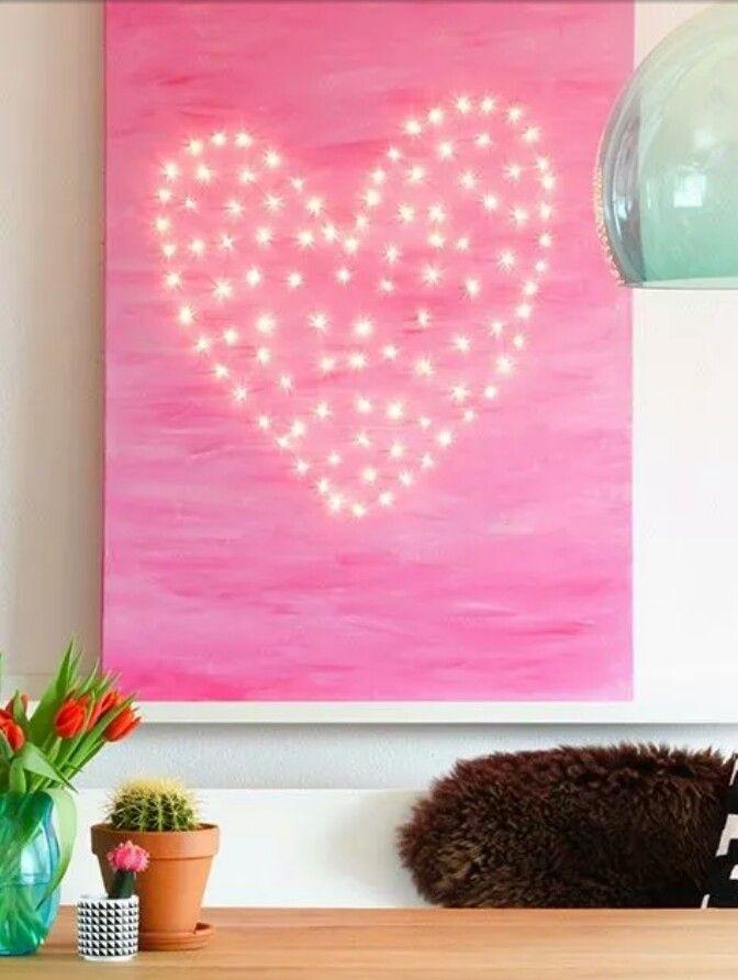 décoration-romantique-6