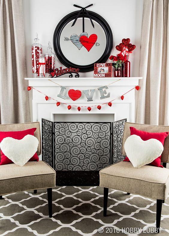 idées-valentine-2