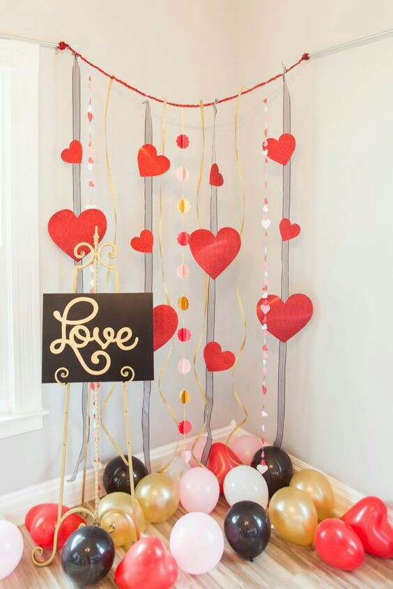 idées-valentine-5