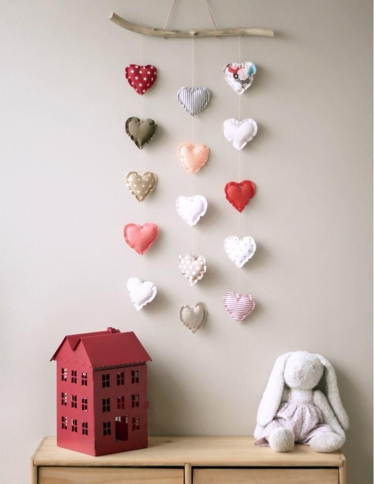 décoration-romantique-4
