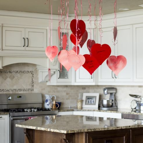 idées-valentine-4