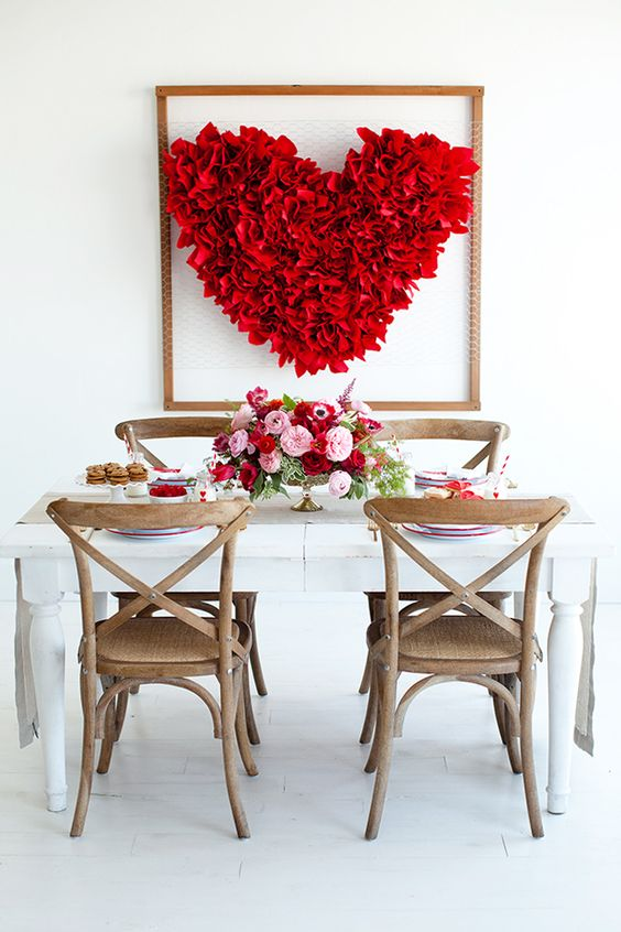 idées-valentine-3