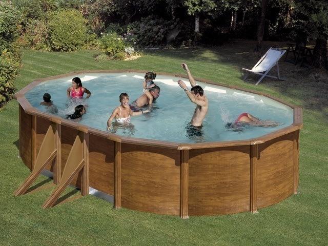 catalogue-de-piscines-carrefour-été-2015