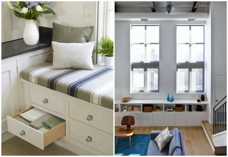 meubles-bas-idées-pratiques