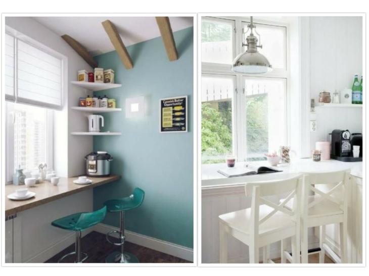 fenêtres-salle-à-manger-simples