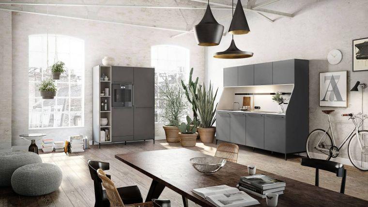 tendances-2018-options-de-deco-interieur-cuisine-style-moderne