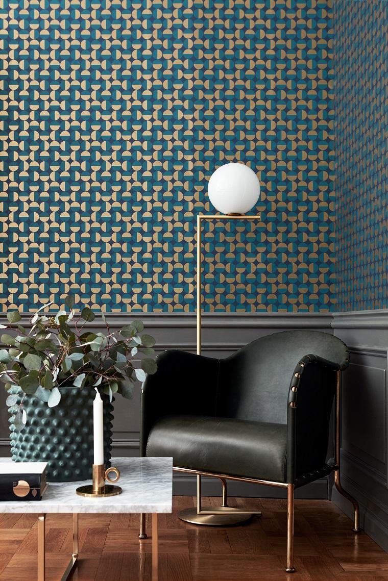 décoration-tendances-2018-idées-mobilier-de-style-moderne