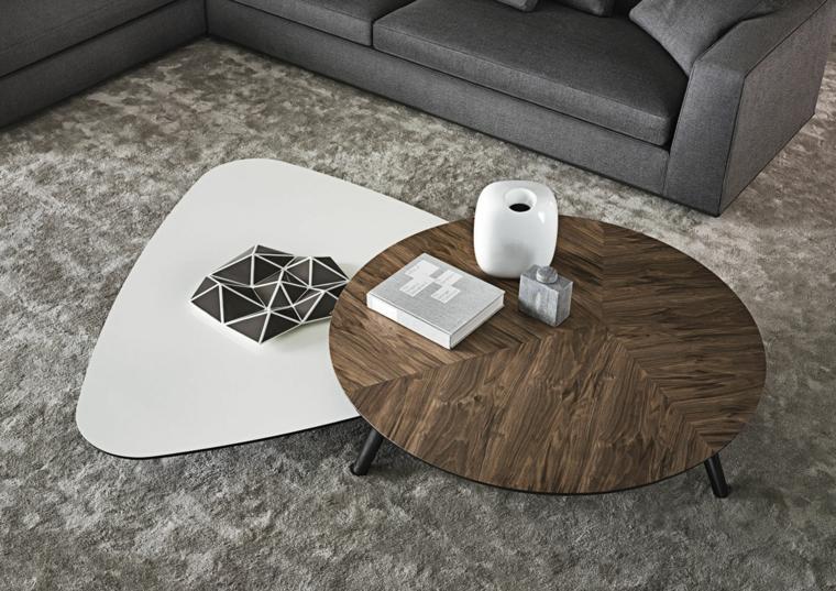 tables-basses-Rodolfo-Dordoni-Minotti-idees