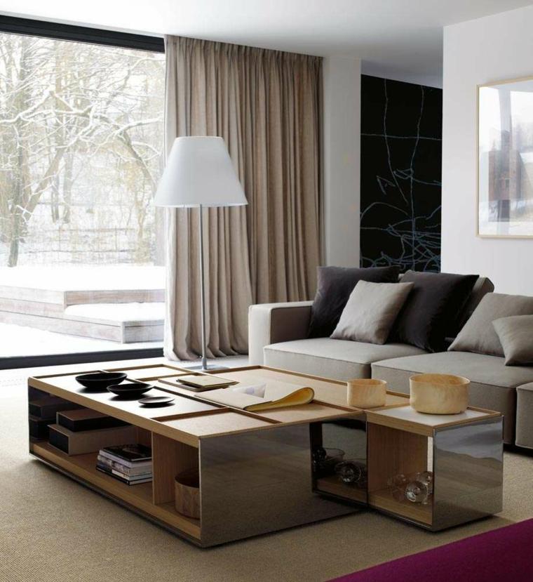 tables basses-design-Vincent-Van-Duysen