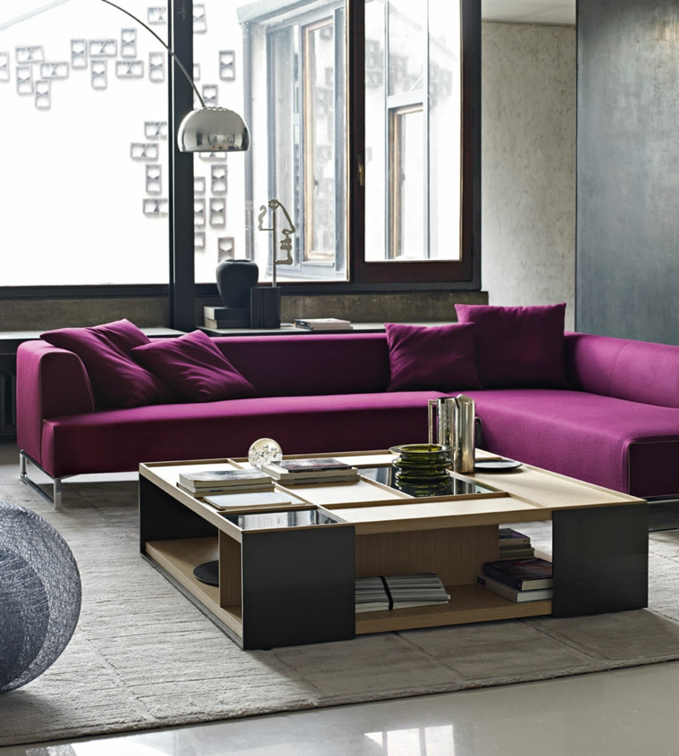 tables-basses-design-Vincent-Van-Duysen-idees