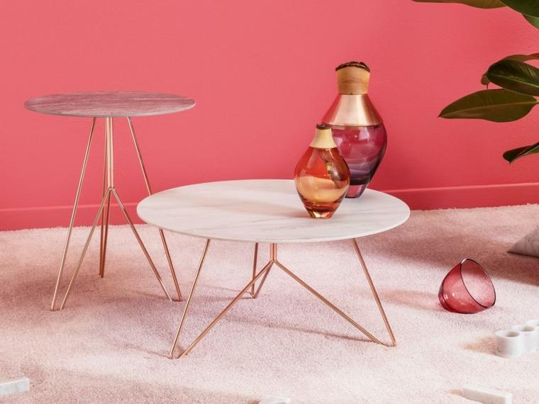 tables-basses-salon-style-original