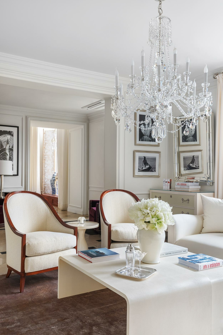 tables-basses-salon-design-blanc