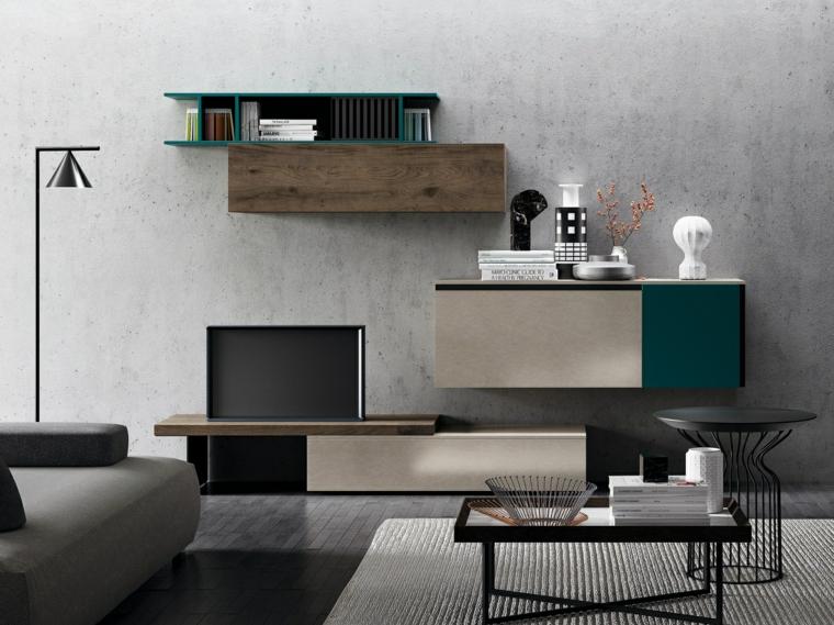 tables-basses-salon-options-style