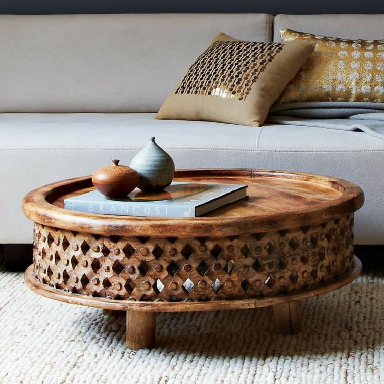 tables-basses-salon-design-bois