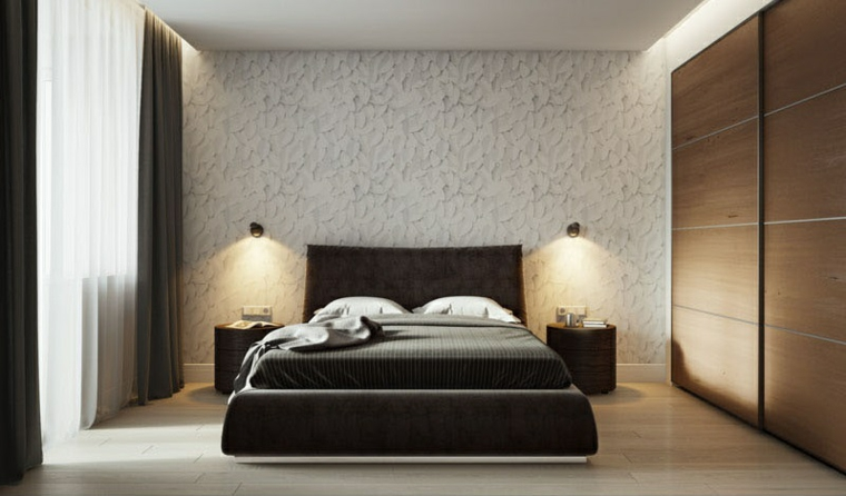 chambre-cosy-cool-special