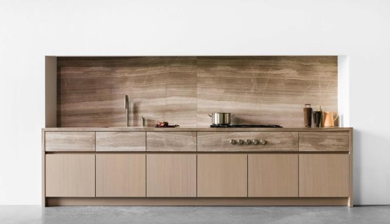 design-cuisine-de-luxe