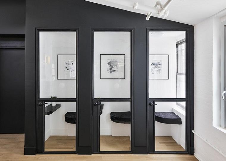 coworking-zone-design-black-white-inspiring-options