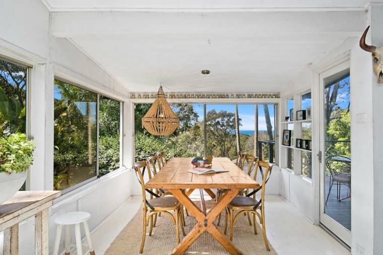 maison à Avalon Beach