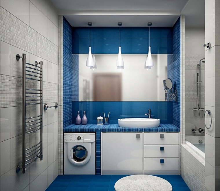 couleurs de base blue-bath-options