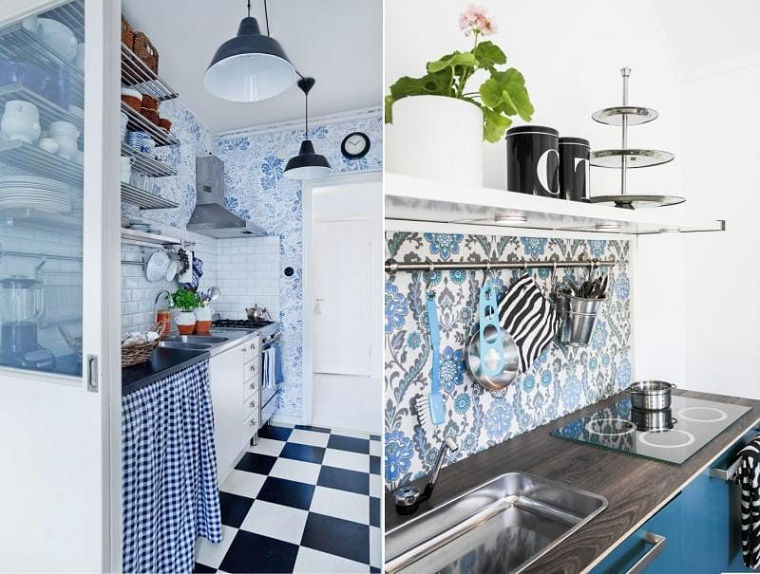 accents-couleur-bleu-cuisine-design-options