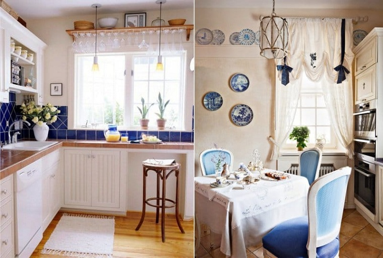 cuisine-couleur-bleu-design-options