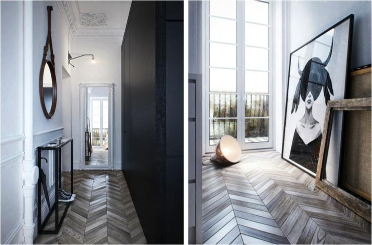 art-décorations-chambres-cordonniers-verre