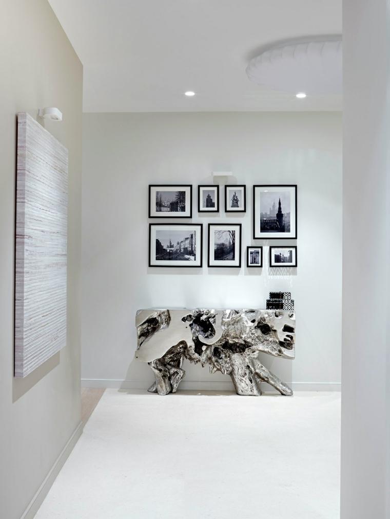 décoré-art-murs-meubles-intérieurs