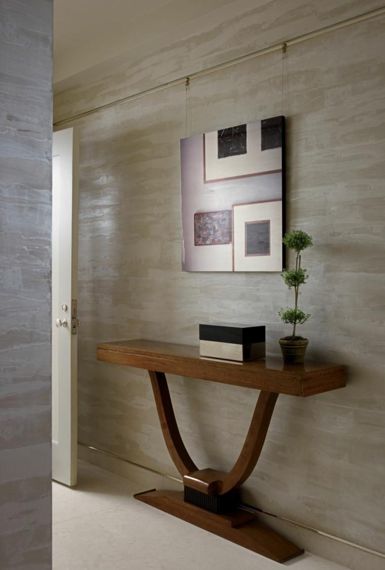 bonsaï-minimaliste-plantes-maisons-interieur