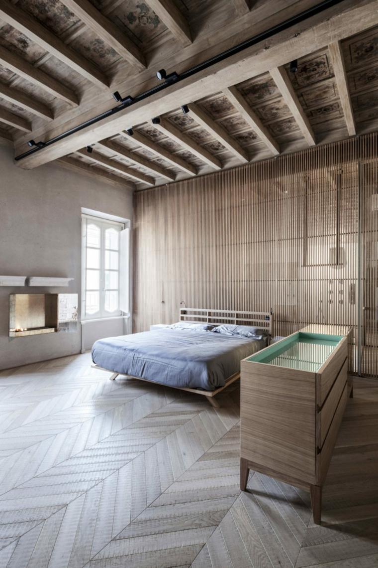 nouveau-style-ancien-appartement-chambre