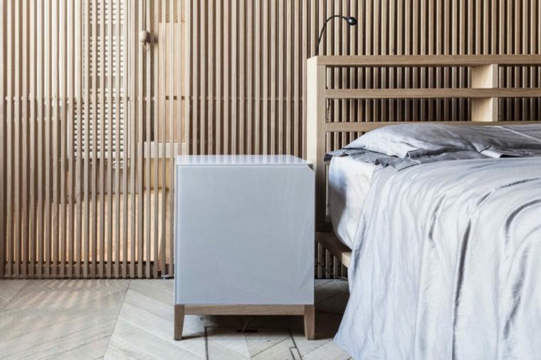nouveau-style-ancien-appartement-mobilier-moderne