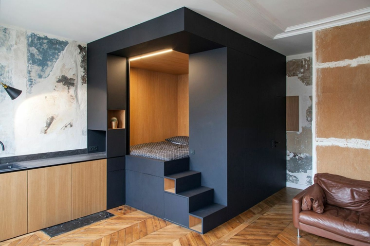 design intérieur original