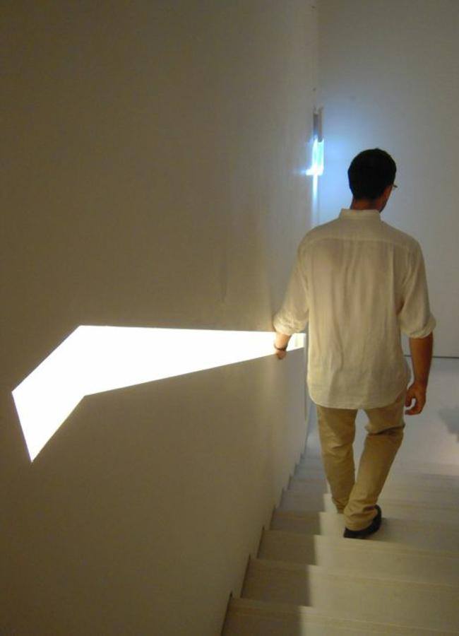 idées spéciales lumineuses conceptions claires