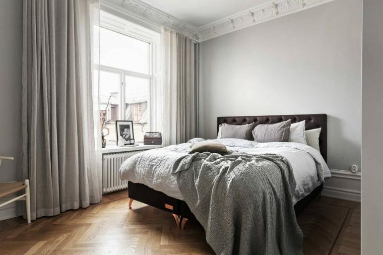 Scandinavian-Homes-Appartement-Chambre