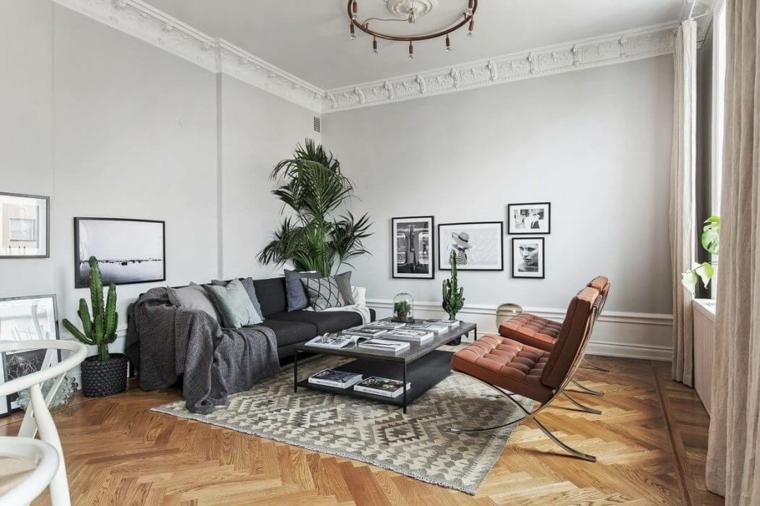 Nordic-apartment-decoration-Stockholm-Scandinavian-Homes