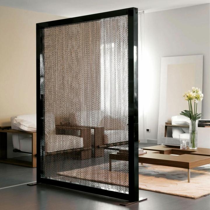 acerto special meubles cordes salons
