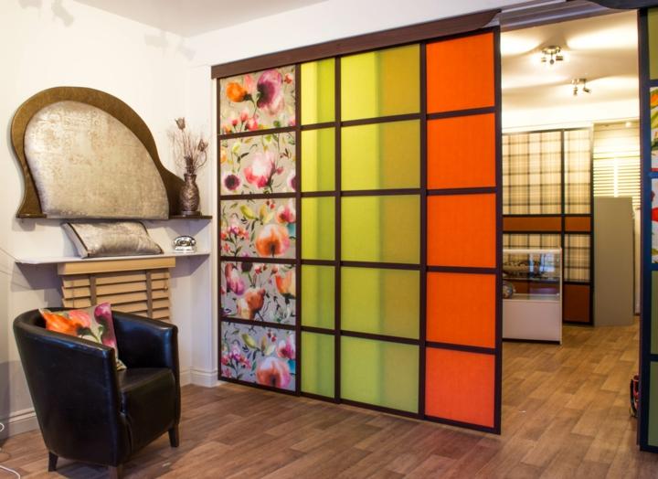 variations intéressantes conditions idées de meubles