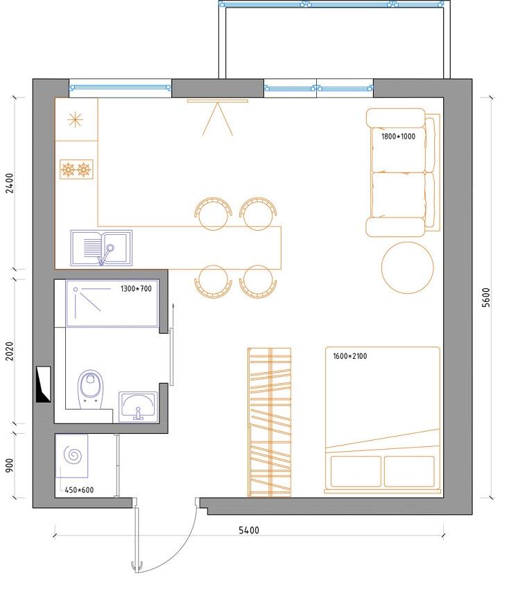 maisons solutions environnements fusions détails